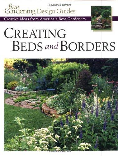 Flower Beds Designs 175994 front
