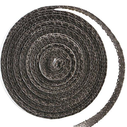 jago-ruban-adhesif-isolant-joint-detancheite-pour-vitre-et-porte-du-four-l-5-m-l-x-h-8-x-2-mm-dimens