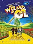 The Wizard of Oz - Selections from An...