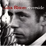 Riversideby Luka Bloom