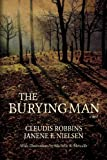 The Burying Man