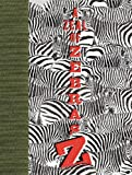 A Zeal of Zebras: An Alphabet of Collective Nouns