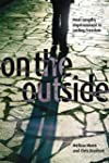 On the Outside: From Lengthy Imprison...