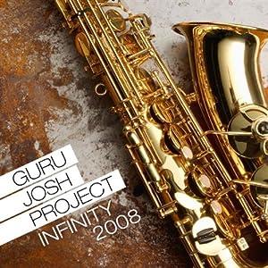 GURU JOSH PROJECT -  INFINITY