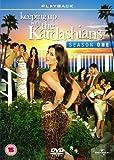Keeping Up With The Kardashians - Season 1 [DVD]