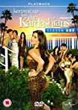 Keeping Up With The Kardashians - Season 1 [DVD]