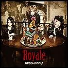 Royale [������(CD+DVD)](�߸ˤ��ꡣ)