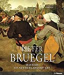 Masters of Art: Bruegelpieter Bruegel