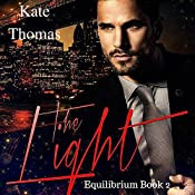 The Light: Equilibrium, Book 2 | Kate Thomas