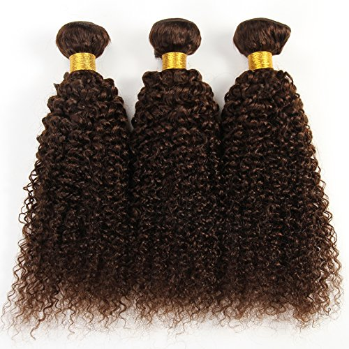 aphro-kinky-curly-hair-weave-human-hair-extensions-3-bundles-curly-hair-weft-7a-unprocessed-brazilia