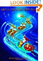 Santa & The Little Teddy Bear: Bilbos Adventures: Santa & The Little Tedy Bear