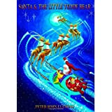 Santa & the Little Teddy Bearby Peter John Lucking
