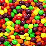 Bulk Skittles - 8 lb Bag - Original
