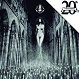 Satura (20th anniversary deluxe edition)