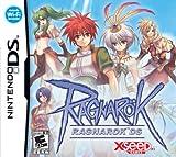 echange, troc Ragnarok Online DS