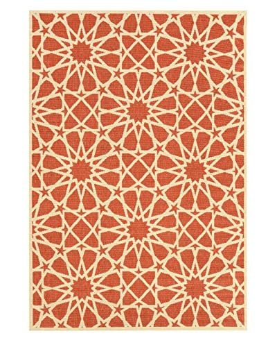 nuLOOM Indoor/Outdoor Evelyn Rug
