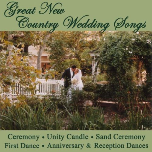 If You Do (Vocal - Ceremony, Unity Candle, Sand Ceremony) [Country Pop Wedding Song]