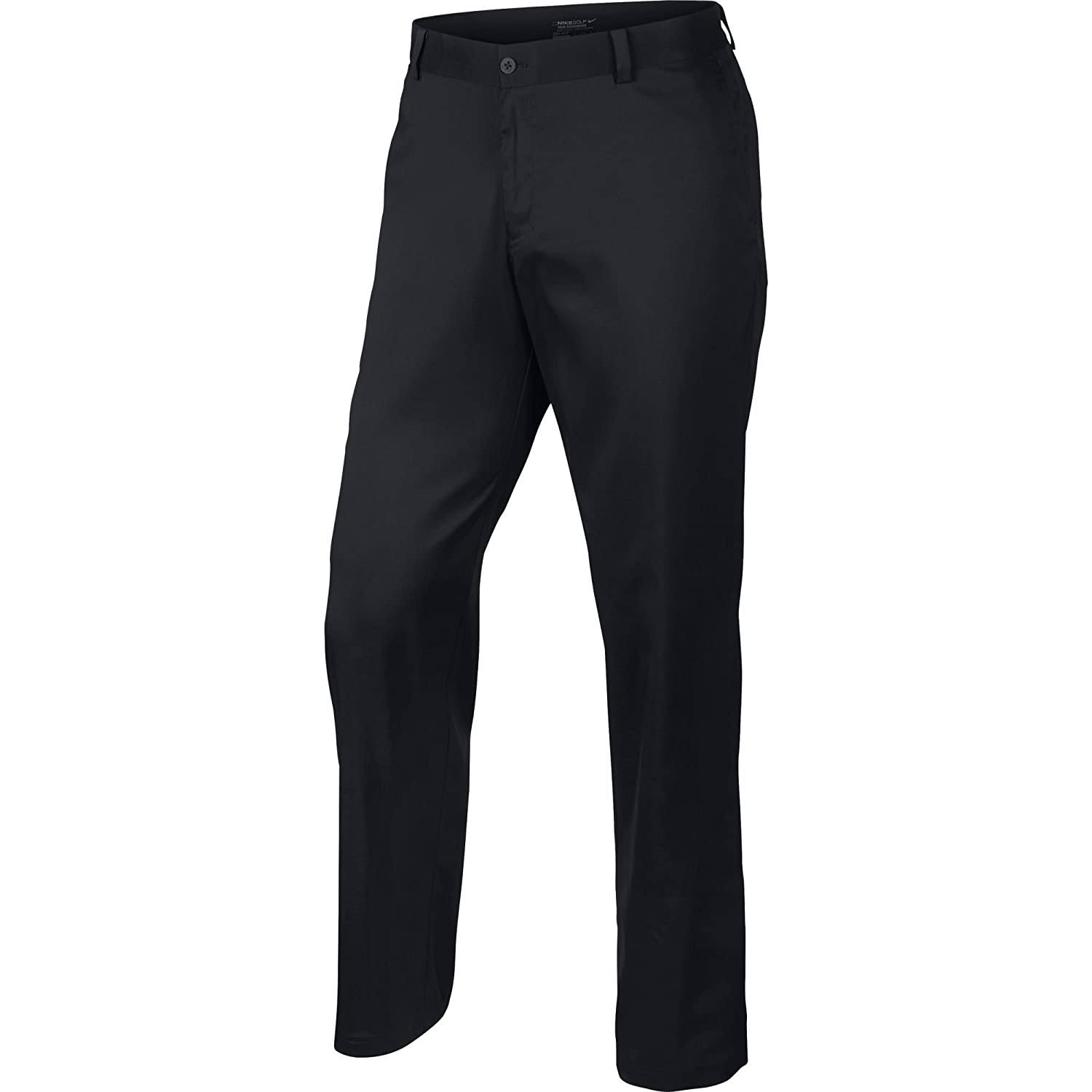 Nike Golf Flat Front Pant