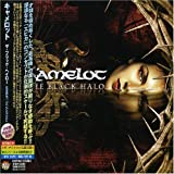 Black Halo by King Japan