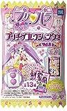 プリパラプリチケコレクショングミVol.2 20個入 BOX (食玩・キャンデー)