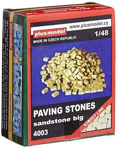 plus-model-4002-pavimentacion-de-piedra-de-gran-piedra-arenisca