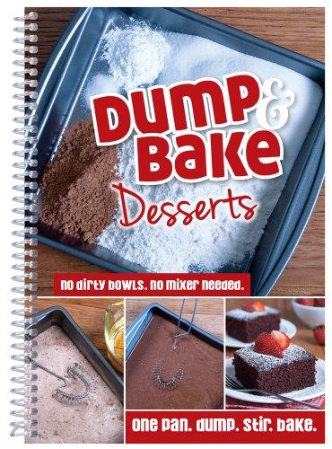 dump-bake-desserts