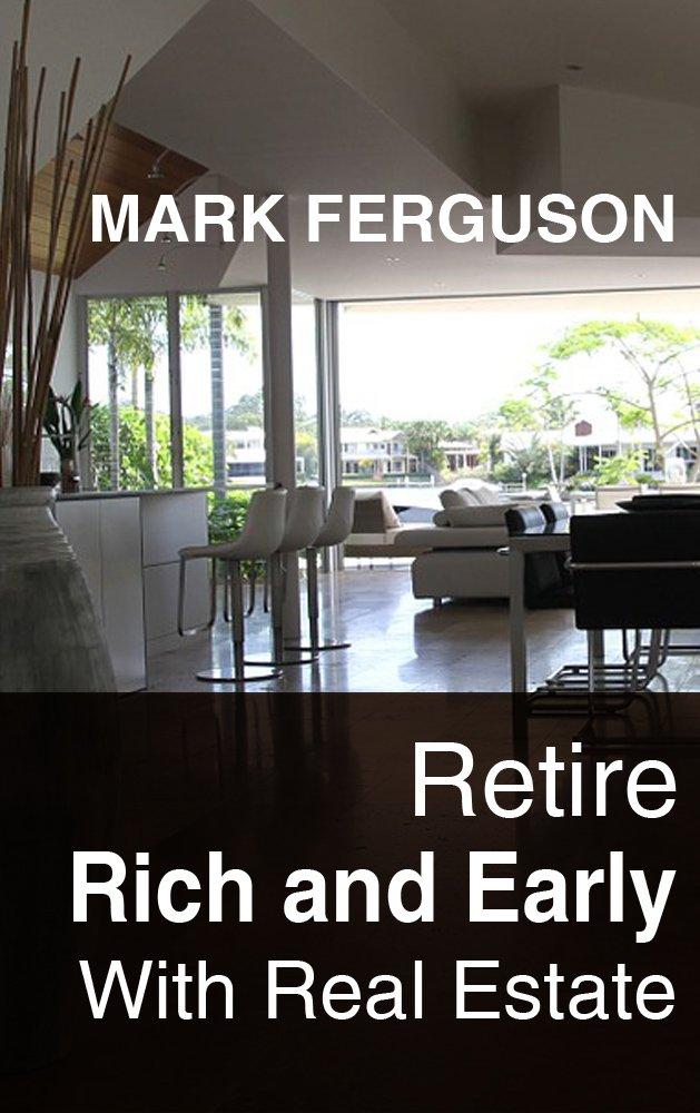 Amazon.com: Mark Ferguson: Books, Biography, Blog, Audiobooks, Kindle