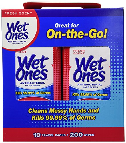 wet-ones-travel-packs-fresch-scent-10-packs-200-wipes-by-wet-ones