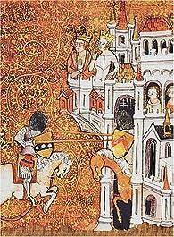 Le Roman Du Roi Arthur Et De Ses Chevaliers De La Table Ronde Le Morte D 39 Arthur Babelio