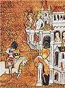 Le roman du roi Arthur et de ses chevaliers de la Table Ronde. Le morte d'Arthur par Malory
