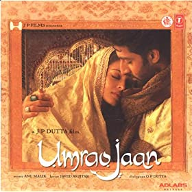 Cover image of song Salaam by Alka Yagnik