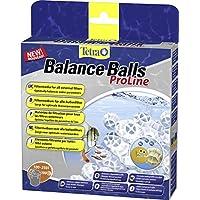 Tetra BalanceBalls