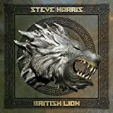 echange, troc Steve Harris - British Lion