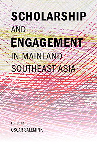 scholarship-and-engagement-in-mainland-southeast-asia