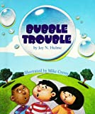 Rookie Reader: Bubble Trouble: Level B