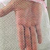 Nylon-Lavage-Sac-En-Filet-De-Lavage-SUPPION-Chaussettes-Collants-Lingerie-Sous-Vtements-Lavage-en-Machine-ProtGer-Sac48X38cm