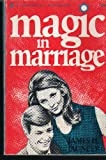 img - for Magic in Marriage book / textbook / text book