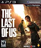 Video Games - The Last of Us