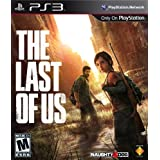 The Last of Us ~ Sony Computer...