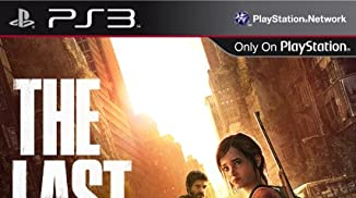 The Last of Us (�A����:�k��)