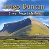 Sweet Forget Me Not Hugo Duncan