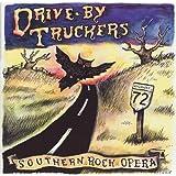 Southern Rock Opera (Vinyl)