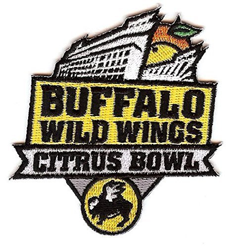 buffalo-wild-wings-citrus-bowl-jersey-patch-michigan-vs-florida-2016-by-patch-collection