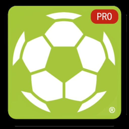 football-breaking-news-soccer-live
