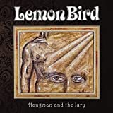 Lemon Bird Hangman & Jury