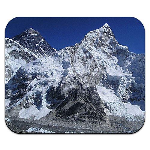 mount-everest-himalayas-mountain-mouse-pad-mousepad