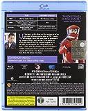 Image de 2010 - L'anno del contatto [Blu-ray] [Import italien]