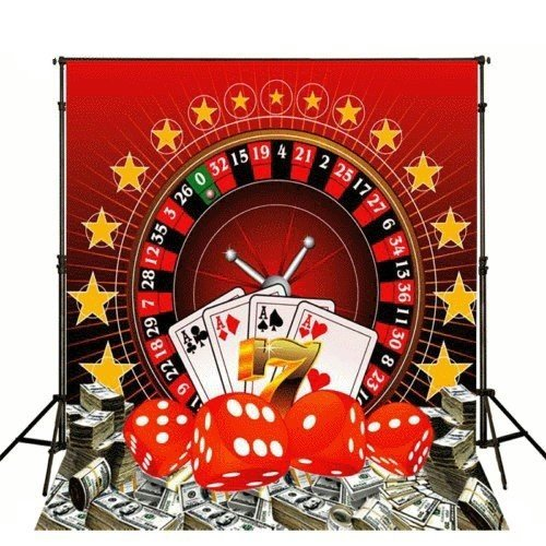 high-grade-portrait-cloth-computer-printed-casino-photo-booth-backdrop-photography-backdrop-backgrou