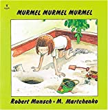 Murmel, Murmel, Murmel (Annikins)