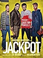 Jackpot (Arme Riddere) (English Subtitled)
